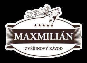 Zvěřina Maxmilian