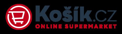 Logo_kosik_nahled